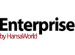 Enterprise by HansaWorld ERP system -  integrated business management software for accounts